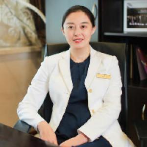 张宁-植发医生