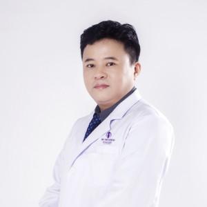 刘歆-植发医生