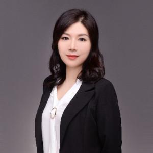 郭文哲-植发医生