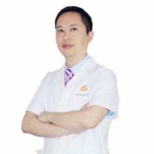 唐建奇-植发医生