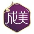 成都美容整形毛发移植中心-logo