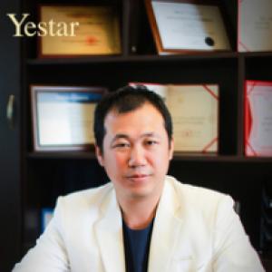 郑昆-植发医生