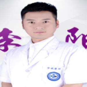 李阳-植发医生
