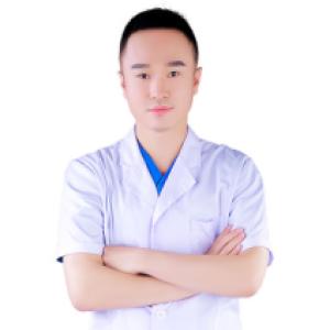 吴谦-植发医生