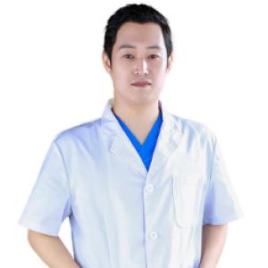 金学俊-植发医生