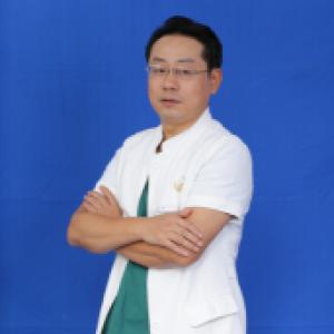 马建民-植发医生