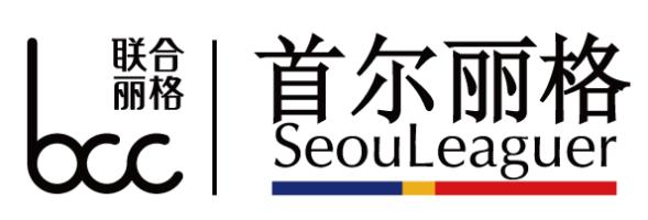 上海首尔丽格医疗美容医院-logo