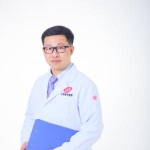 任传琦-植发医生