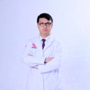 邹文豪-植发医生