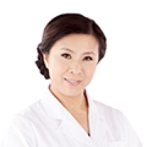 徐霞-植发医生