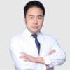赵征明-植发医生
