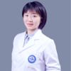 吴炳容-植发医生