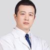 金磊-植发医生