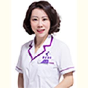 许黎-植发医生
