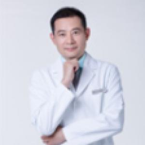 杨东运-植发医生