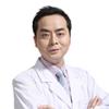 医生-董志勇