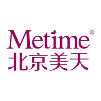 北京美天医疗美容-logo