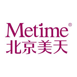 北京美天医疗美容-医院logo