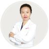 张潘-植发医生