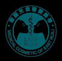 北京瑞丽天承医疗美容-医院logo