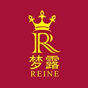 佛山梦露医学美容门诊部-医院logo
