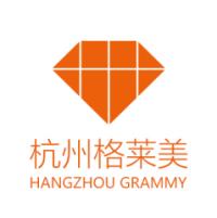 杭州格莱美医疗美容医院-logo