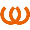 南京连天美医院-医院logo