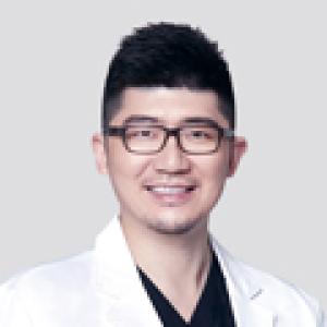 王晔-植发医生