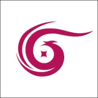 上海华美医疗美容医院-logo