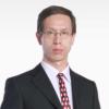 李健-植发医生