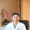李志海-植发医生