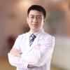 李寅-植发医生