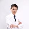 端木雪峰-植发医生