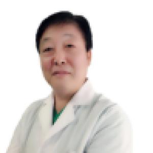 张丙海-植发医生