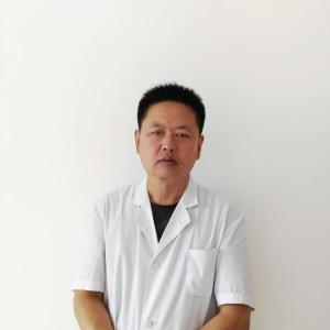 刘大宏-植发医生