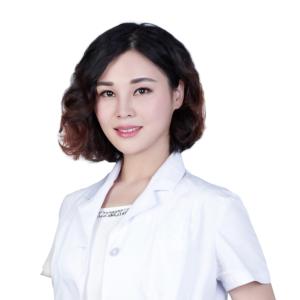 王晓璇-植发医生