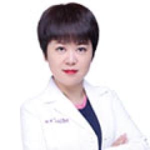杨晶-植发医生