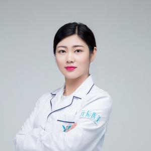 林超-植发医生