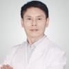医生-吴开泉