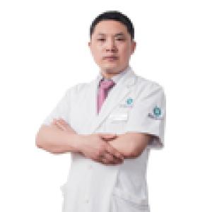 杨晓-植发医生