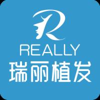 大连瑞丽植发医院-logo