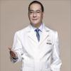 医生-姜宇禄