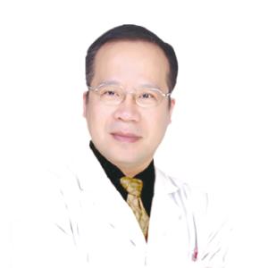 许龙顺-植发医生