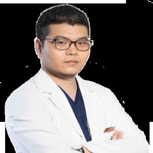 谭贵苗-植发医生