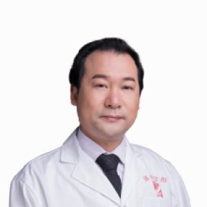 刘真宏-植发医生