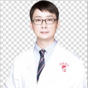 张叶军-植发医生