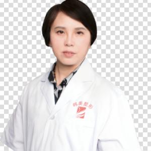宋玉萍-植发医生