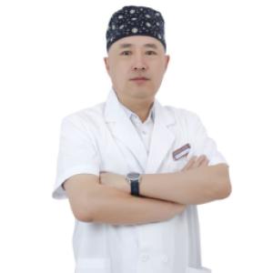 王强-植发医生