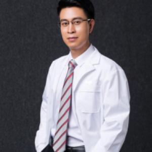 宋俊辉-植发医生