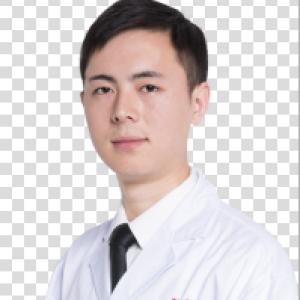 谌学华-植发医生